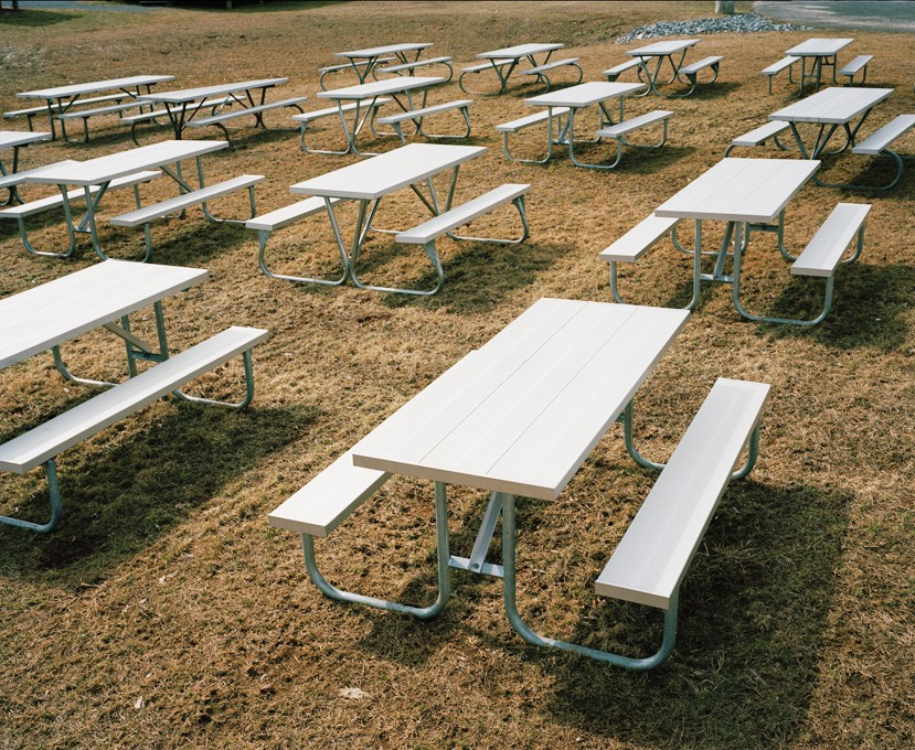 http://www.jakenussbaum.com/files/gimgs/th-42_Picnic Tables Adjusted.jpg